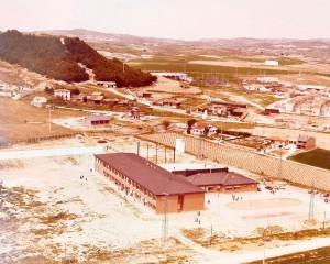 1977_01