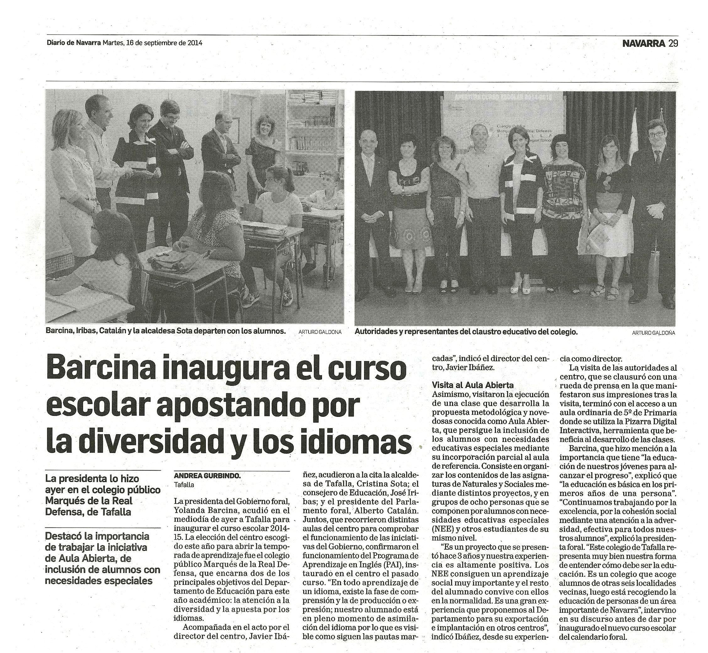 Apertura_curso_Diario