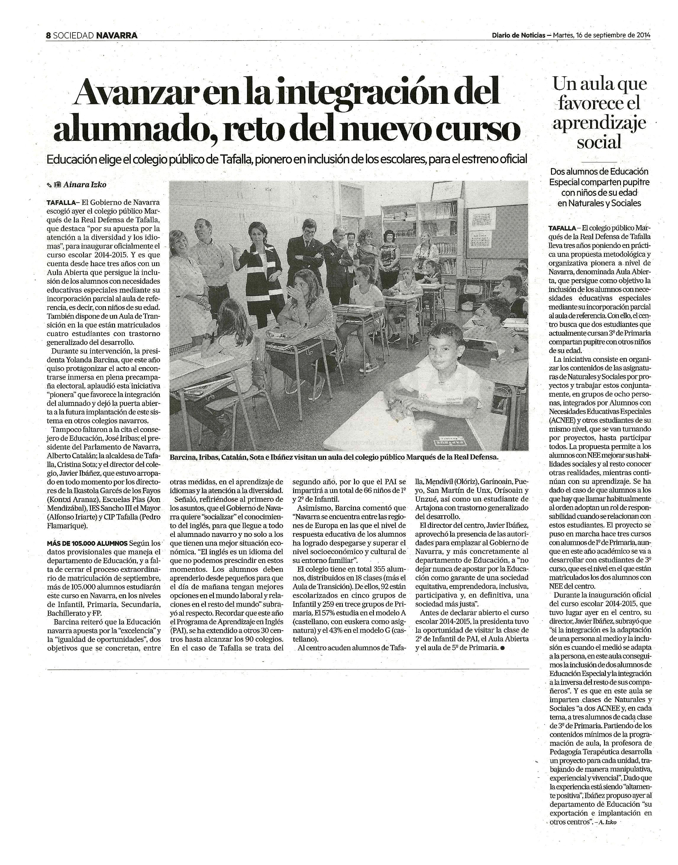 Apertura_curso_Noticias