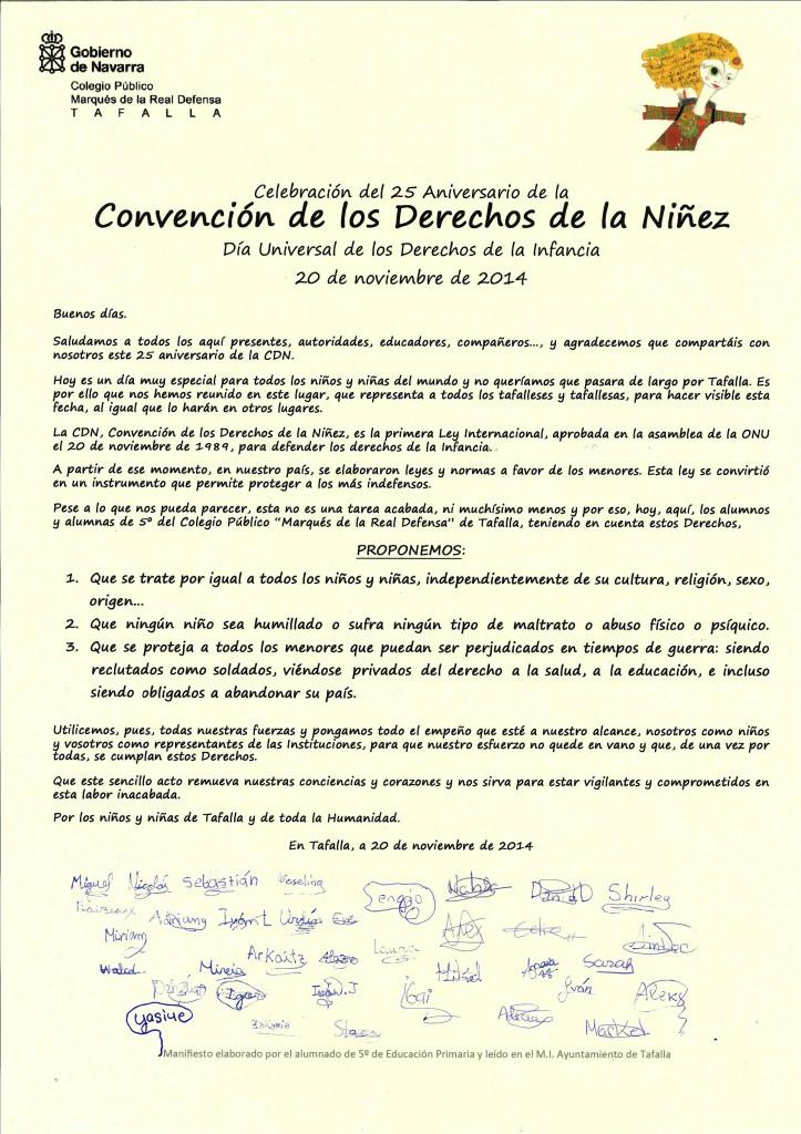 Manifiesto_Comarcales_CDN_25