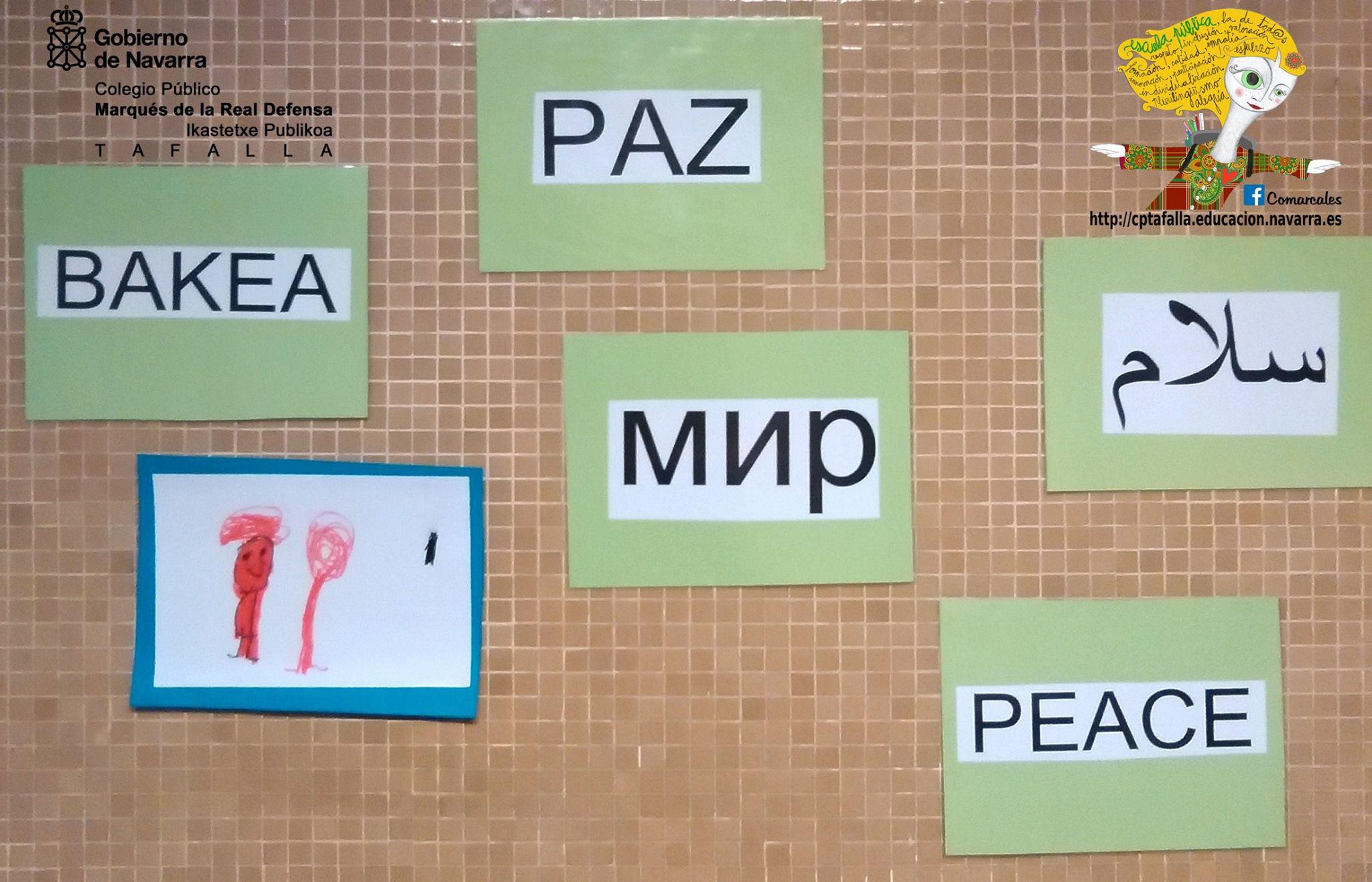 Paz_es