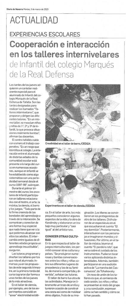 Diario_Escolar_Talleres
