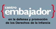 logo_centro_embajador_infancia