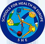 Logo_SHE_web_150