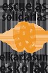 Logo_esc_solid_98