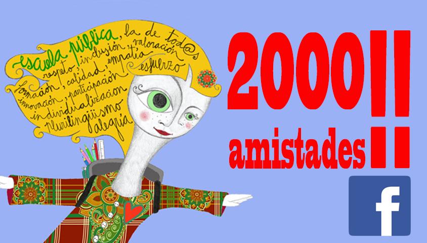 2000_face