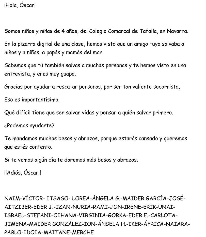 Carta_2_Infantil_Proactiva