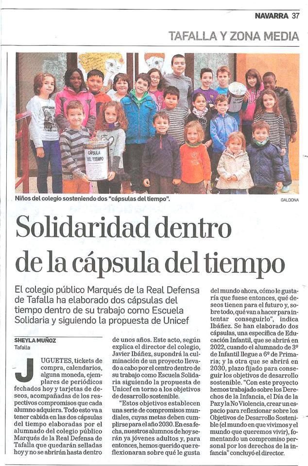 Caps_Diario