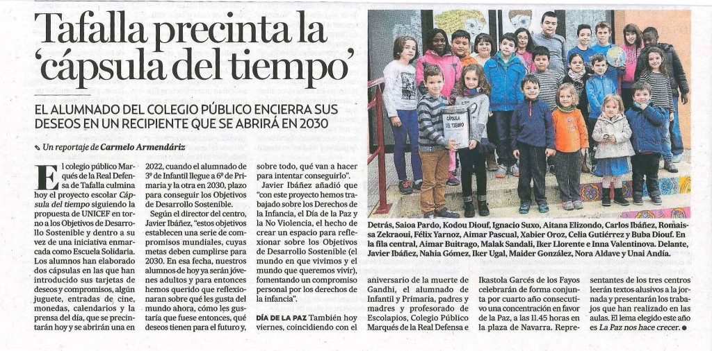 Caps_Noticias