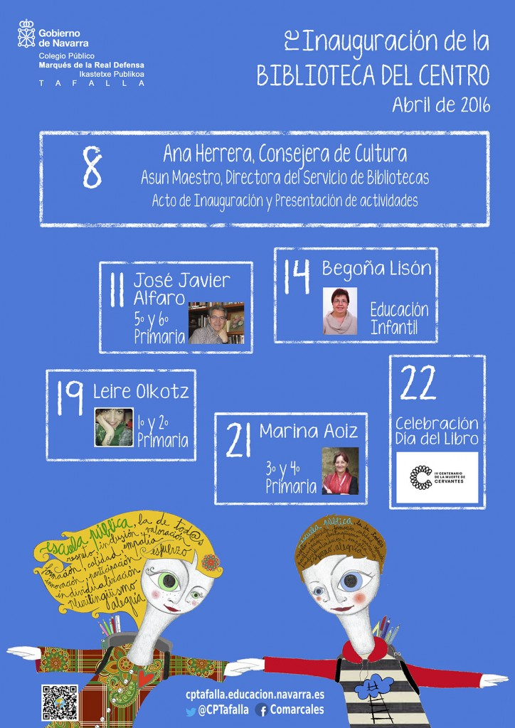 CP_Tafalla_Biblioteca_Cartel